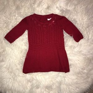 Other - Infant Sweater